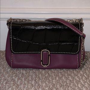 Marc Jacobs chain crossbody bag